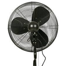oscillating wall mount fan outdoor wall mount misting fan wall mounted fans outdoor wall mounted fans