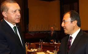 Cahit Bağcı Azerbaycan Büyükelçisi Oldu - LEBLEBİ TV