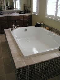 Do You Want Your Own Personal Spa Turn Your Bathroom Into One - Bathroom remodeling baltimore