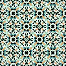 Textile Designs Pictures Geometric Patterns Geometric Patterns For Fabric And