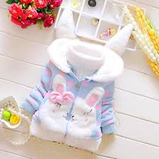 <b>BibiCola</b> 2019 <b>Winter</b> Jacket for Baby <b>girls</b> Coat <b>Kids</b> Parka Catoon ...