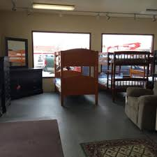 Garden City Furniture Furniture Stores 3831 W Chinden Blvd