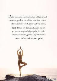Pin Von Denise Schmitt Auf Post Lebensweisheiten Sprüche Zitate