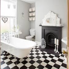 Tile Entire Bathroom Bathroom Tile Ideas