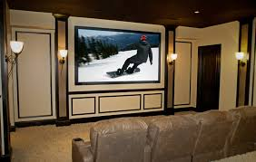 home theater wall speakers. wonderfull design home theater in wall speakers glamorous abt custom installations a