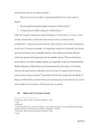 essay on moral co essay on moral