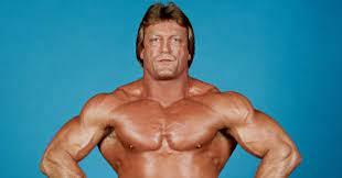 WWE Hall of Famer Paul Orndorff Dead at ...