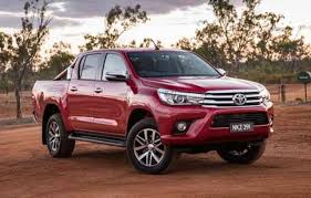 2018 toyota hilux. delighful 2018 2018toyotahiluxsidephoto and 2018 toyota hilux 8