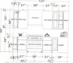 free kitchen cabinet plans diy. kitchen cabinets drawings free tool shed blueprints plans with stylish design cabinet diy