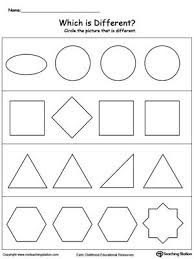 in addition Geometric Shape Builder Worksheet  Square  Color likewise Shapes   FREE Printable Worksheets – Worksheetfun additionally Early Childhood Numbers Worksheets   MyTeachingStation likewise Basic Geometric Shapes Printable Chart   MyTeachingStation in addition 10 best   Homework images on Pinterest   Preschool activities besides 3d Shapes Worksheets moreover Shapes Clipart Basic 2D Shapes together with Geometric Shape Builder Worksheet  Square   MyTeachingStation together with preschool worksheets   Logical Mathematical Intelligence   Pattern besides Color Shapes Worksheet   Kids Coloring. on math shapes worksheet preschool