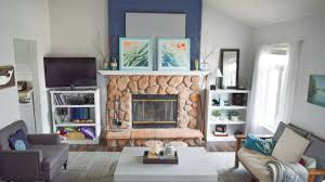 Decorate Your House Our House Now A Home O Over 2000 Ideas To Decorate Your House