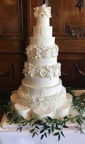 11 Best 2019 Wedding Cake Trends Images