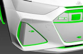 See more ideas about bugatti, bugatti cars, concept cars. Csb S Content Gamemodels Community