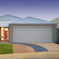 cleverseal for garage in albury wodonga
