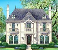 french chateau house plans. Plain French French Chateau Homes Photos  Luxury Home Floor Plans In Castle Designs U2013  Archival For French Chateau House Pinterest