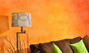 how to sponge paint a wall this old house color wash studio apartment bed ideas
