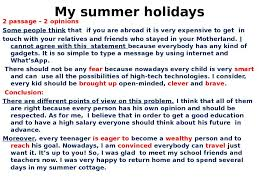 essay on summer vacations short essay on summer vacations