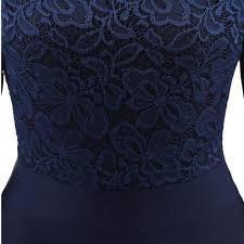 Women Long Dress Sexy Off Shoulder Vintage Lace ... - Amazon.com