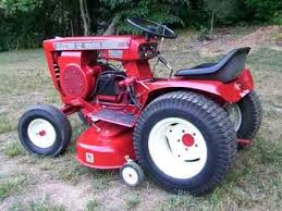 wheelhorse mower more information wheel horse lawn tractor wiring diagram get image about wiring
