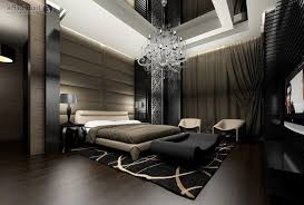 modern master bedrooms interior design. Full Size Of Bedroom Latest Decorating Ideas Fabulous Modern Master Decoration Effect Bedrooms Interior Design L