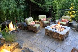 Pleasing Patio Designs  DIYPhotos Of Backyard Patios
