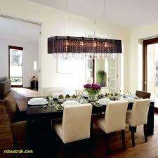 best designs rectangular crystal chandelier dining room rectangular crystal chandelier dining room lighting shade home