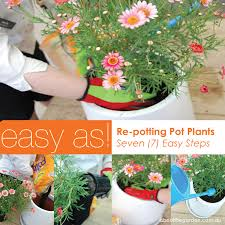 Small Picture Easter DIY Garden Projects About the Garden Magazine About The