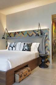 38 best BEDROOM FALSE CEILING images on Pinterest | False ceiling design, Bedroom  designs and Bedroom ideas