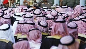 Image result for آزادی تمام 300 شاهزاده و مقام سعودی پس از پرداخت میلیاردها دلار باج به بنسلمان