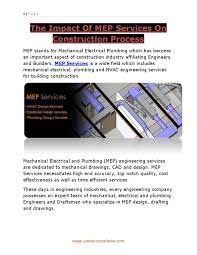 Cad Design Cost Cad Services India Cost Efficient Cad Services And Bim
