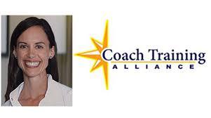Life Coach Training & Certification   Certified Coach Program - 9 ...