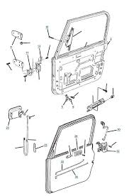 97 wrangler tail light diagram wiring diagram for you • 1992 jeep wrangler door jam switch wiring diagram 49 jeep wrangler tail lights jeep wrangler tail