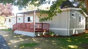 Mobile Homes For Sale Portland Download Rent In Oregon Zijiapin