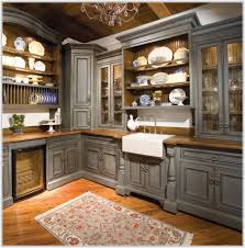 Kitchen Cabinet Paints And Glazes Paint And Glaze Kitchen Cabinets