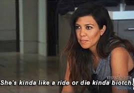 40 Quotes That Prove Kourtney Is The Funniest Kardashian Magnificent Kardashian Quotes