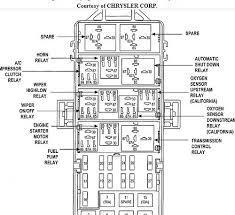 2004 jeep grand cherokee fuse box diagram jpeg a photo on flickriver 2004 jeep grand cherokee brake light fuse at 2004 Jeep Grand Cherokee Fuse Box