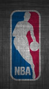 Start Download Nba Wallpaper For Iphone 6 Hd Wallpapers