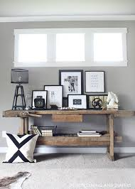 Captivating Ideas For Modern Rustic Design Best Ideas About Modern Rustic  Decor On Pinterest Rustic