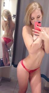 180 best images about Sexy Selfies on Pinterest