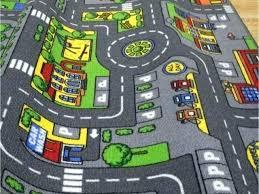 car play mat shirt australia road map rugs rug giant kids city carpet foam children large hbox car play mat