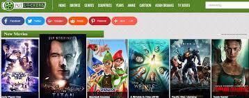 Free asian movies no credit card