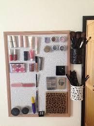 Velcro Memo Board 100 best Cork Board Makover images on Pinterest Cork boards 44