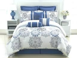 gray and light blue bedding baby blue bedding sets adorable light blue comforter sets from
