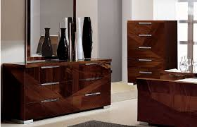 bedroom dresser top modern dressers modern interior design medium size contemporary bedroom dressers with modern prepare small dresser mirror sets