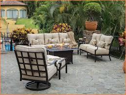retro outdoor furniture nz