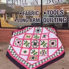 Quilt N Bee - 20 Photos - Hobby Shops - 506 C Ave, Cache, OK ... & Photo of Quilt N Bee - Cache, OK, United States. We offer wonderful Adamdwight.com