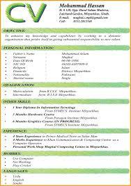 resume format pdf for students south africa letter resume format pdf for students south africa curriculum vitae format 12 jpg