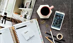 courses interior design. Interesting Courses Where To Take Interior Design Classes In Singapore Online Professional  Diploma Courses At The Interior Design Institute To Courses V