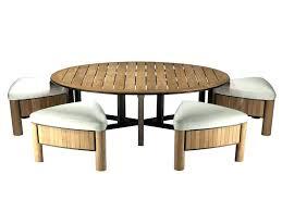 japanese minimalist furniture. Minimalist Japanese Furniture With A Slight