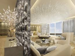 Airport Lounge- Hotel Interior Design by Areen Hospitality @areendesign Best  Interior Design, Top